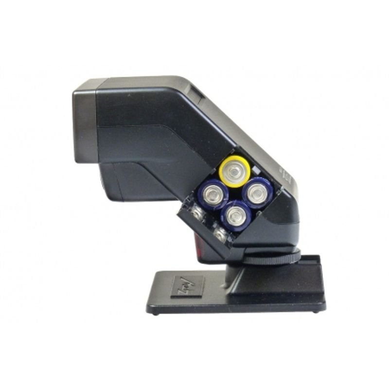 blitz-canon-speedlite-300ez-sh4033-1-25878-1