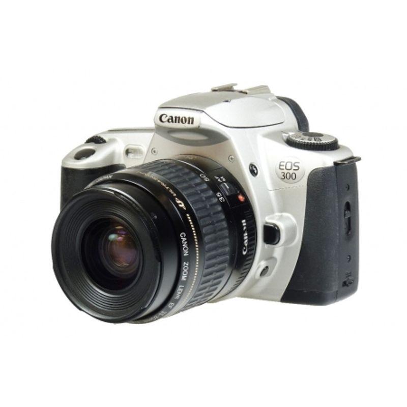 canon-eos-300-35-80-grip-canon-sh4033-2-25879