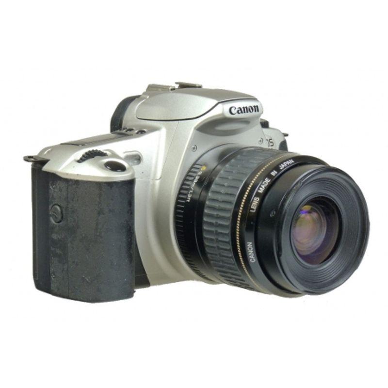 canon-eos-300-35-80-grip-canon-sh4033-2-25879-1