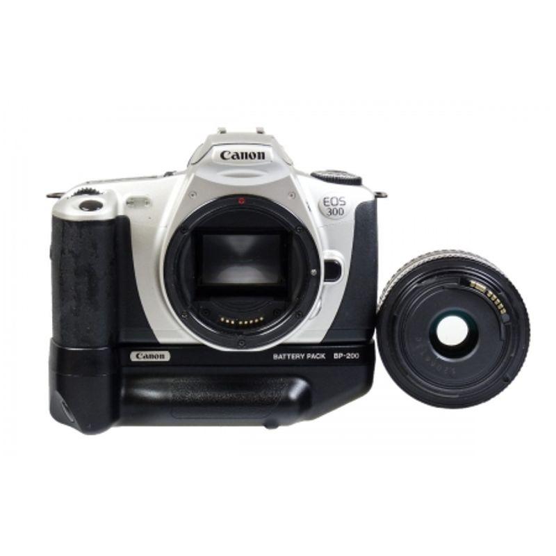 canon-eos-300-35-80-grip-canon-sh4033-2-25879-2