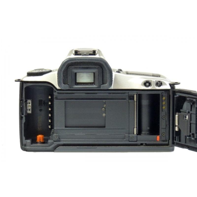 canon-eos-300-35-80-grip-canon-sh4033-2-25879-3