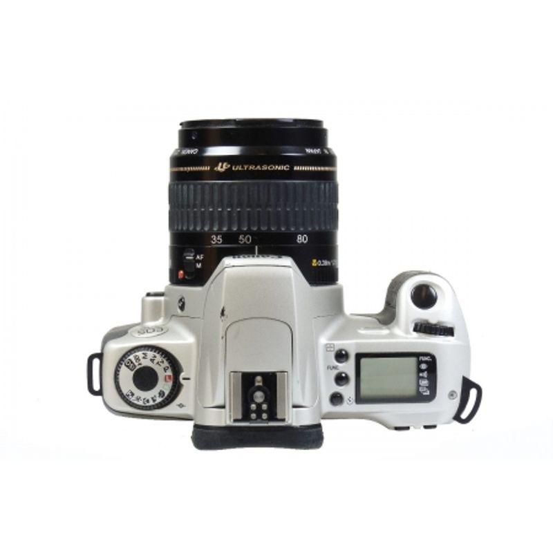 canon-eos-300-35-80-grip-canon-sh4033-2-25879-4