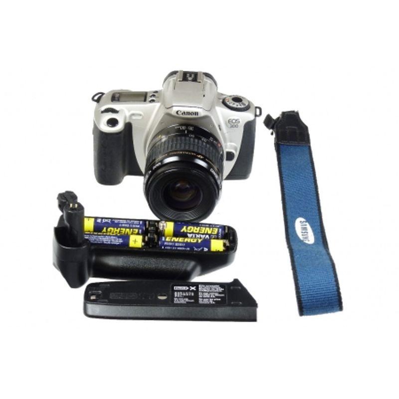 canon-eos-300-35-80-grip-canon-sh4033-2-25879-5