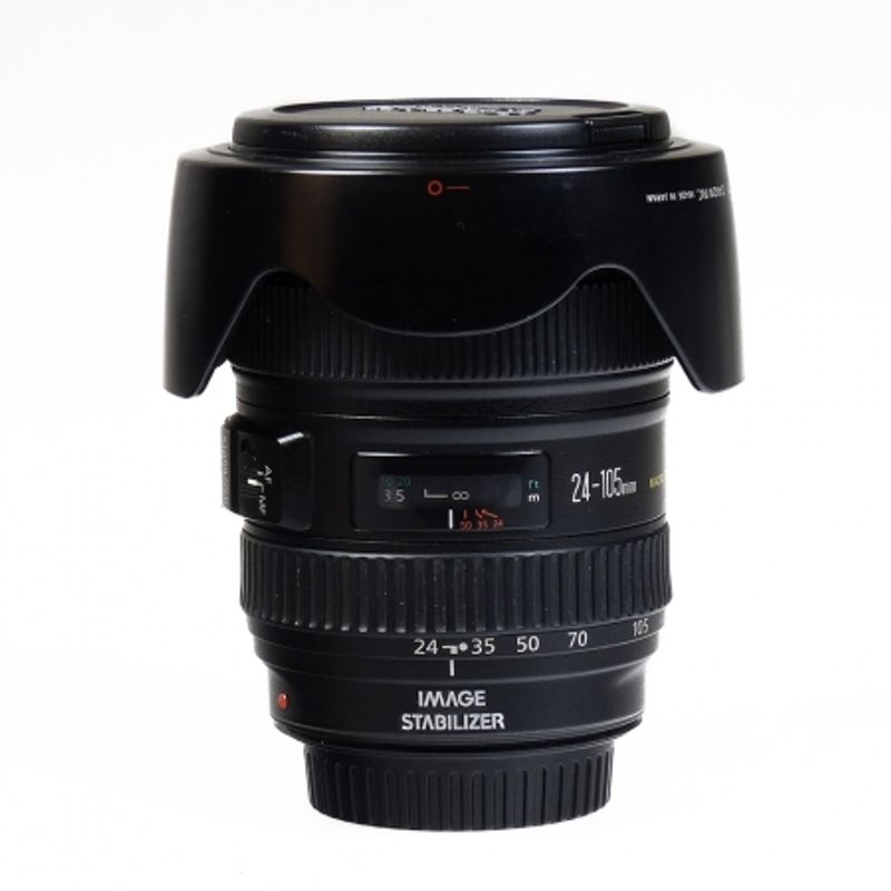canon-ef-24-105mm-f-4l-is-usm-is-sh4035-25900