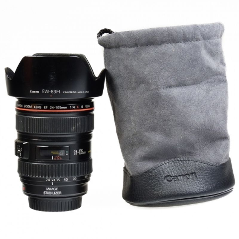 canon-ef-24-105mm-f-4l-is-usm-is-sh4035-25900-4