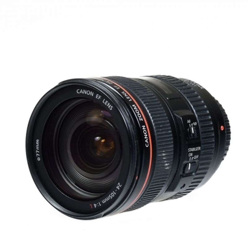 canon-ef-24-105mm-f-4l-is-usm-is-sh4035-25900-2
