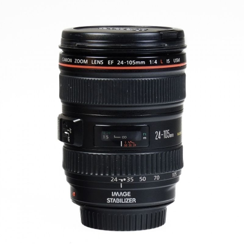 canon-ef-24-105mm-f-4l-is-usm-is-sh4035-25900-1