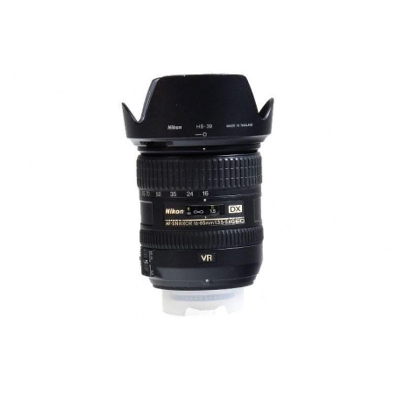 nikon-af-s-16-85mm-f-3-5-5-6g-ed-vr-dx-sh4038-25917