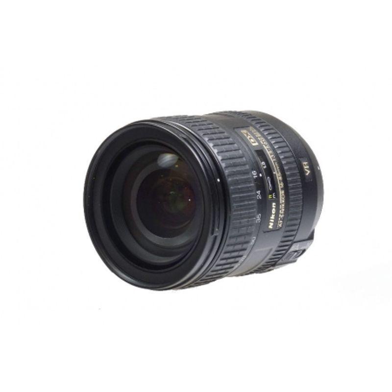 nikon-af-s-16-85mm-f-3-5-5-6g-ed-vr-dx-sh4038-25917-1