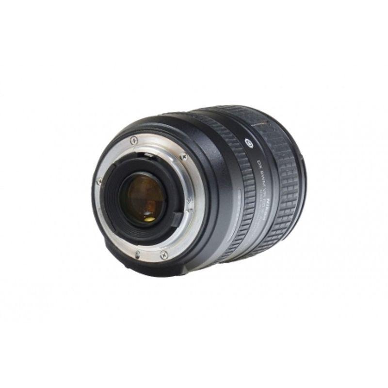 nikon-af-s-16-85mm-f-3-5-5-6g-ed-vr-dx-sh4038-25917-2