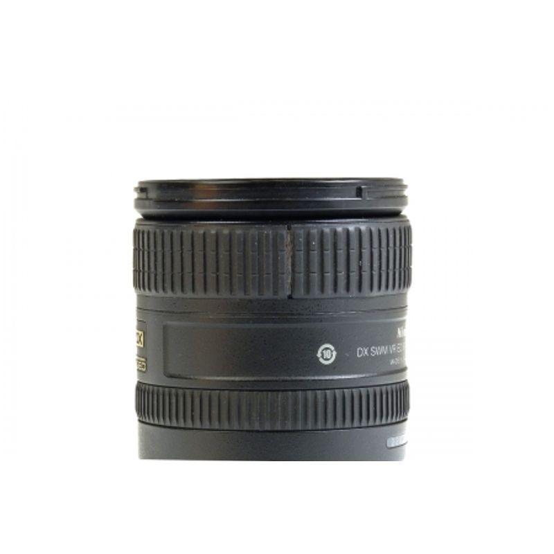 nikon-af-s-16-85mm-f-3-5-5-6g-ed-vr-dx-sh4038-25917-3