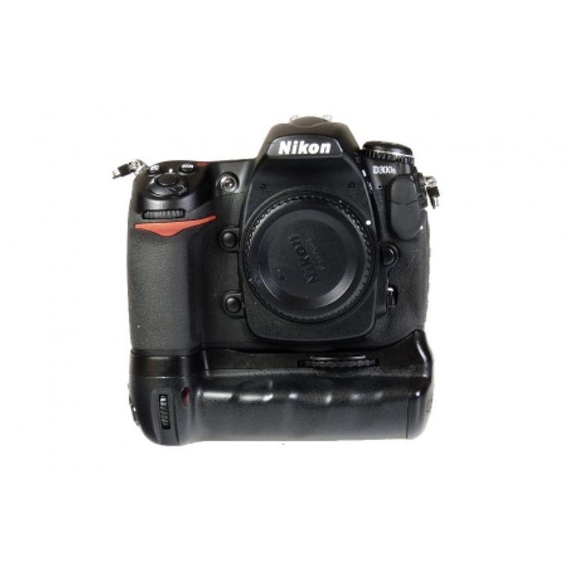 nikon-d300s-grip-replace-sh4039-25918-1
