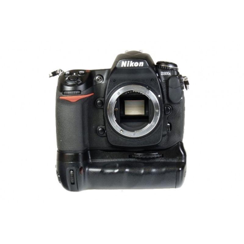 nikon-d300s-grip-replace-sh4039-25918-2