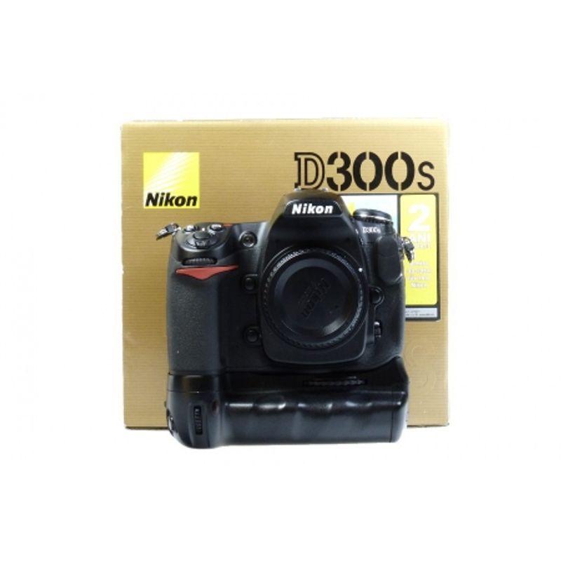 nikon-d300s-grip-replace-sh4039-25918-4