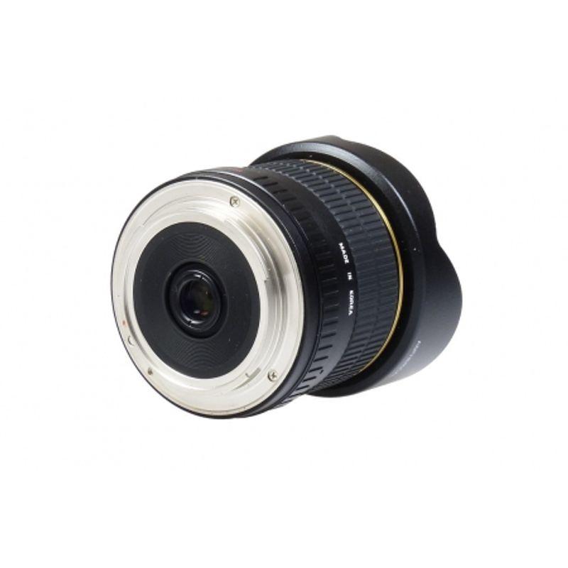 samyang-8mm-1-3-5-fisheye-pentru-canon-sh4041-25925-3