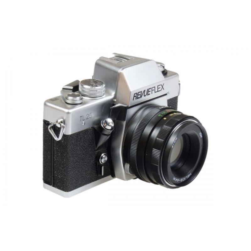 praktica-revueflex-tl25-helios-44m-58mm-f-2-sh4043-1-25963-1