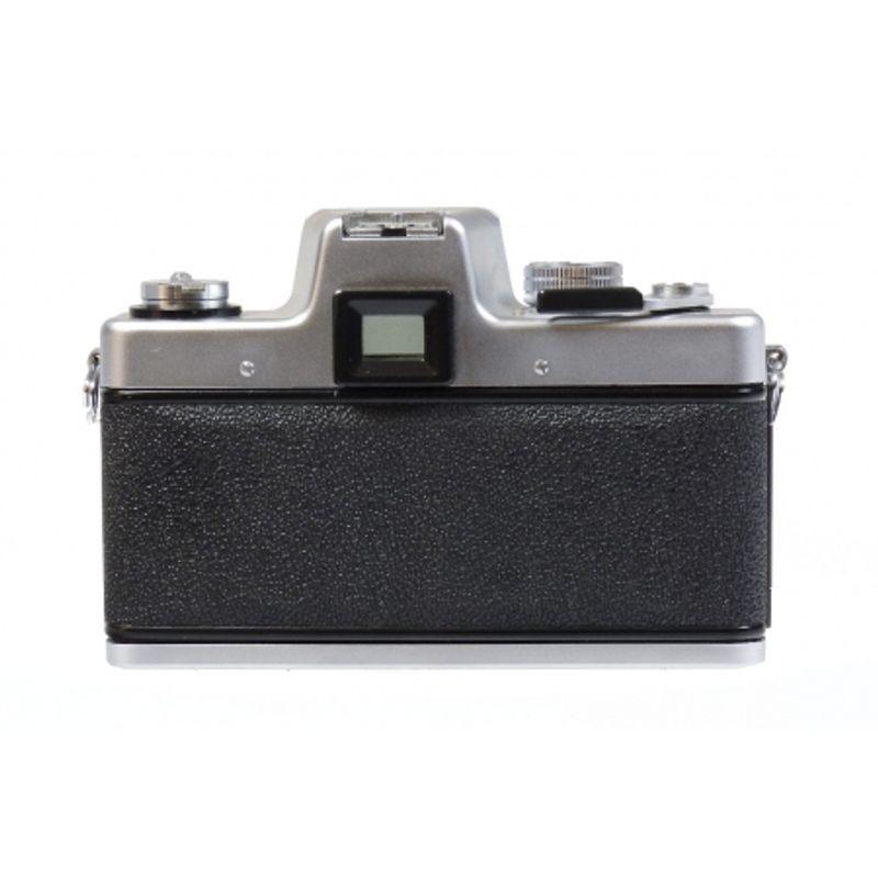 praktica-revueflex-tl25-helios-44m-58mm-f-2-sh4043-1-25963-2