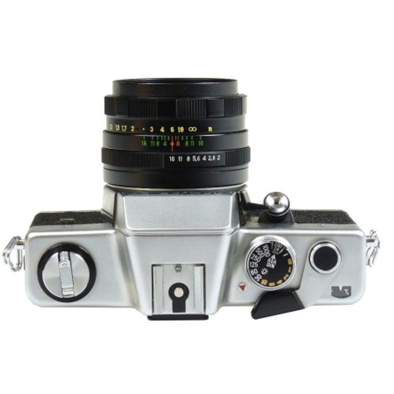 praktica-revueflex-tl25-helios-44m-58mm-f-2-sh4043-1-25963-3