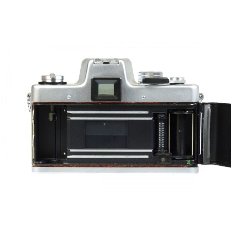 praktica-revueflex-tl25-helios-44m-58mm-f-2-sh4043-1-25963-4