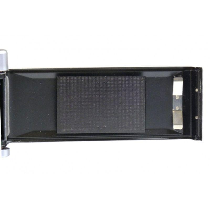 praktica-revueflex-tl25-helios-44m-58mm-f-2-sh4043-1-25963-5