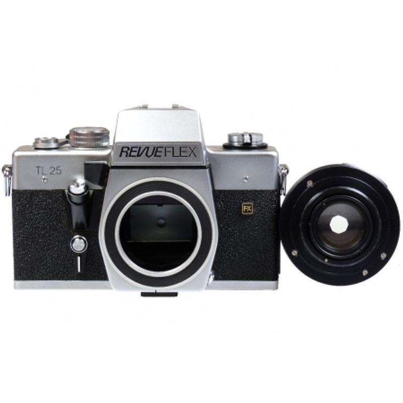 praktica-revueflex-tl25-helios-44m-58mm-f-2-sh4043-1-25963-6