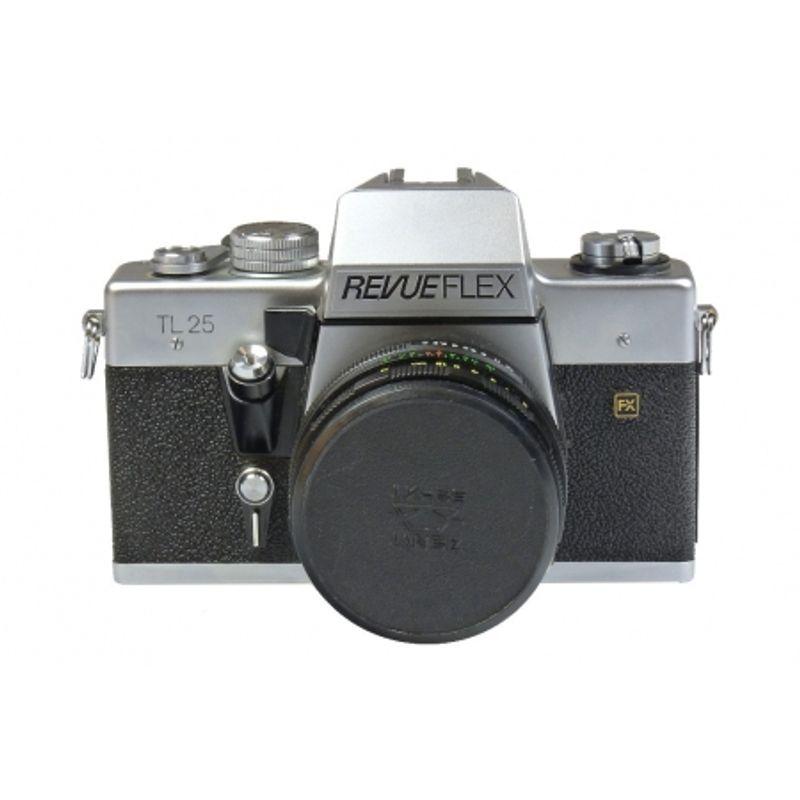 praktica-revueflex-tl25-helios-44m-58mm-f-2-sh4043-1-25963-7