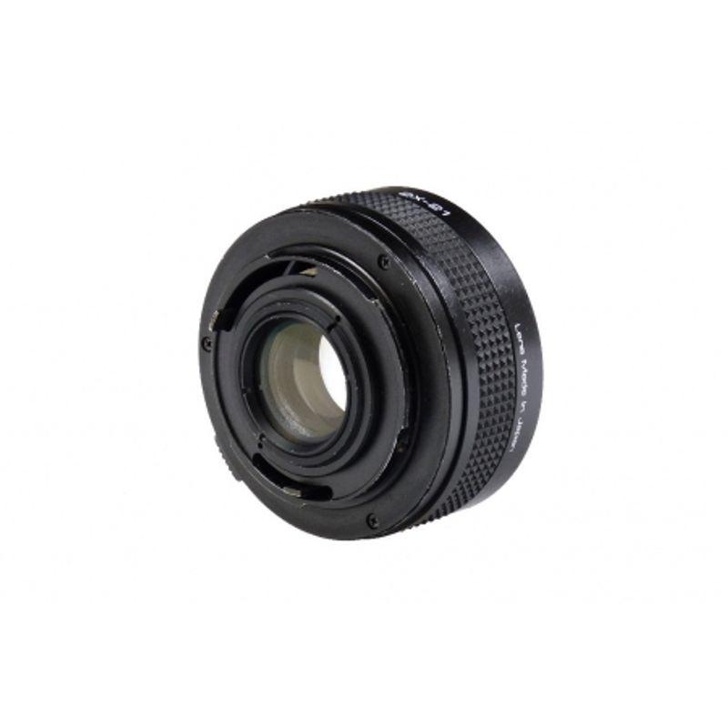 teleconvertor-2x-21-vivitar-pentru-olympus-om-sh4043-2-25964-2