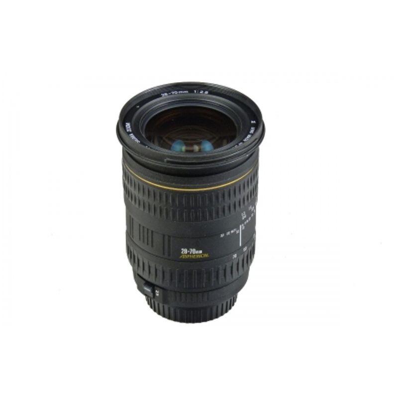 sigma-28-70mm-f-2-8-pentru-canon-sh4044-25965