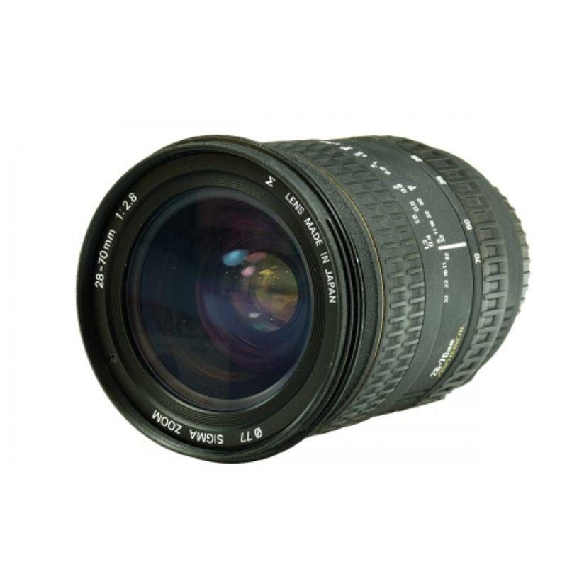 sigma-28-70mm-f-2-8-pentru-canon-sh4044-25965-1