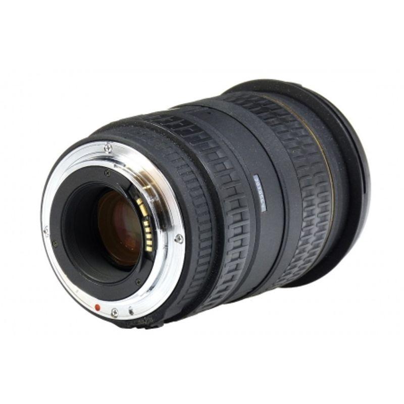 sigma-28-70mm-f-2-8-pentru-canon-sh4044-25965-2