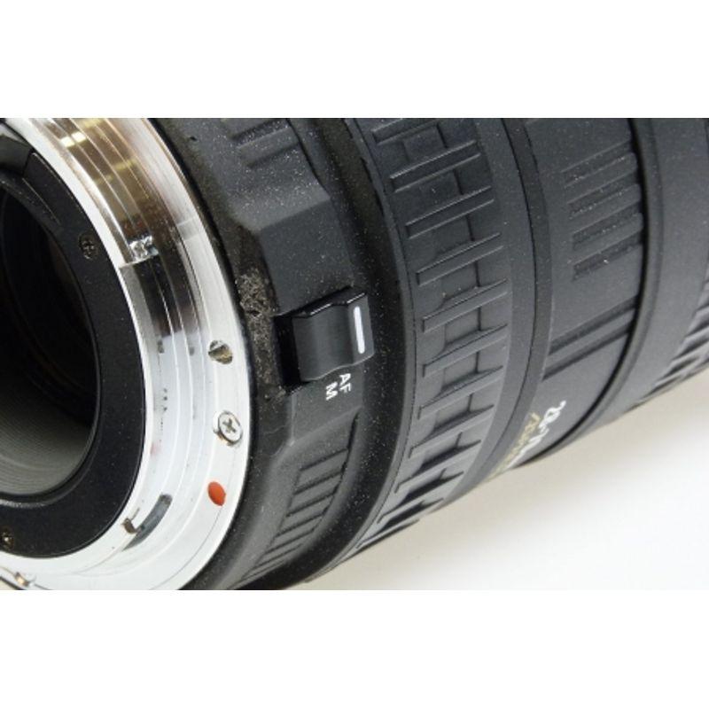 sigma-28-70mm-f-2-8-pentru-canon-sh4044-25965-4