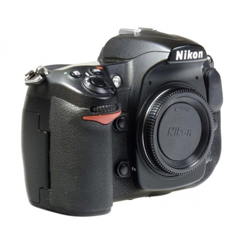 nikon-d300-sh4045-25967-1
