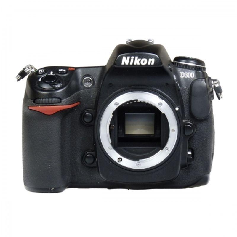 nikon-d300-sh4045-25967-2