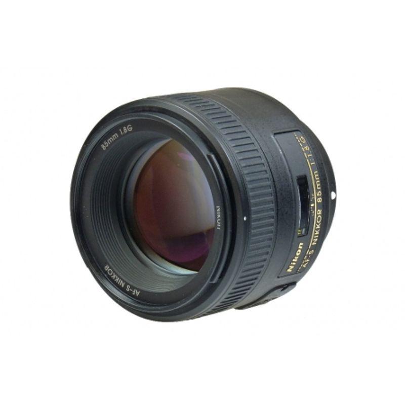 nikon-85mm-f-1-8g-af-s-sh4046-25970-1