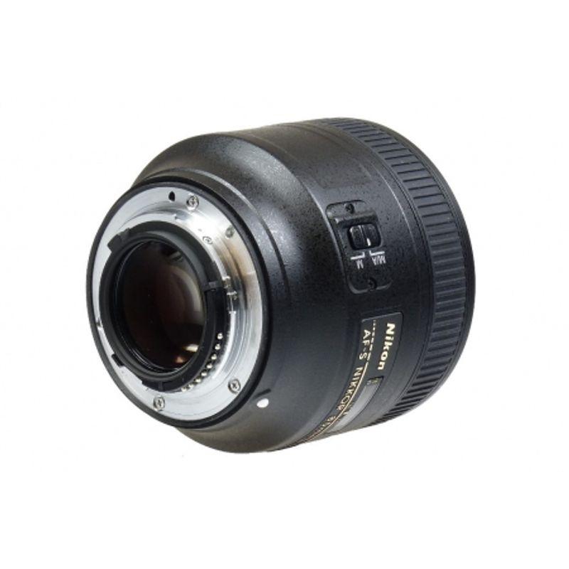 nikon-85mm-f-1-8g-af-s-sh4046-25970-2