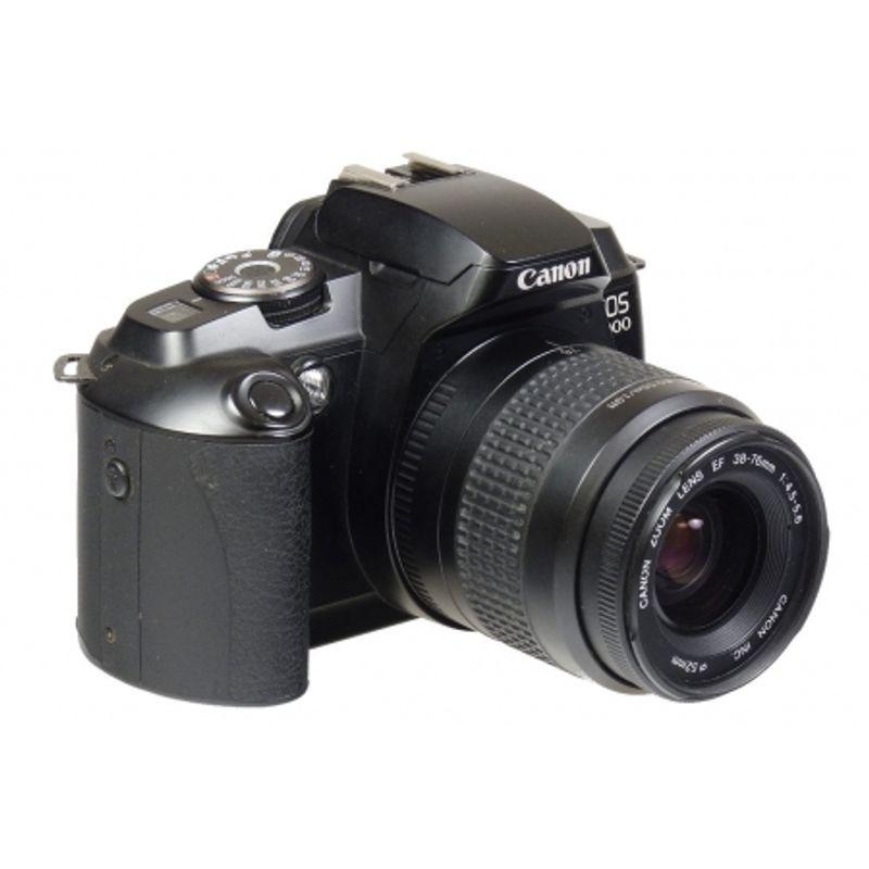 canon-eos-5000-38-76mm-ef-1-4-5-5-6-sh4047-1-26009-1