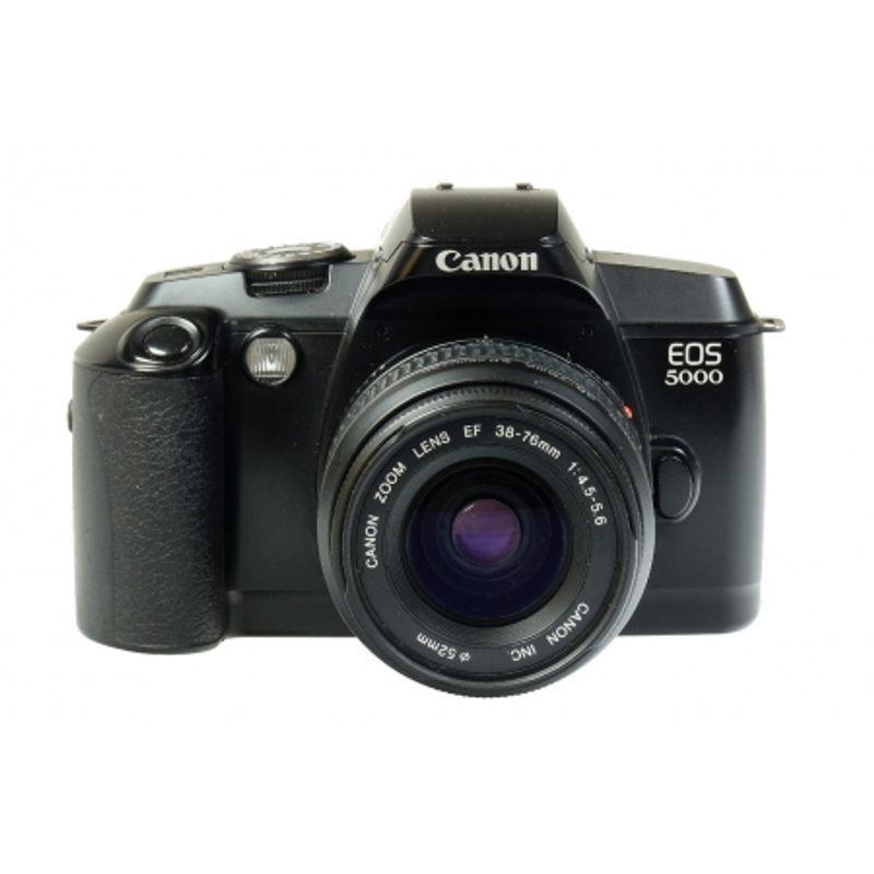 canon-eos-5000-38-76mm-ef-1-4-5-5-6-sh4047-1-26009-2