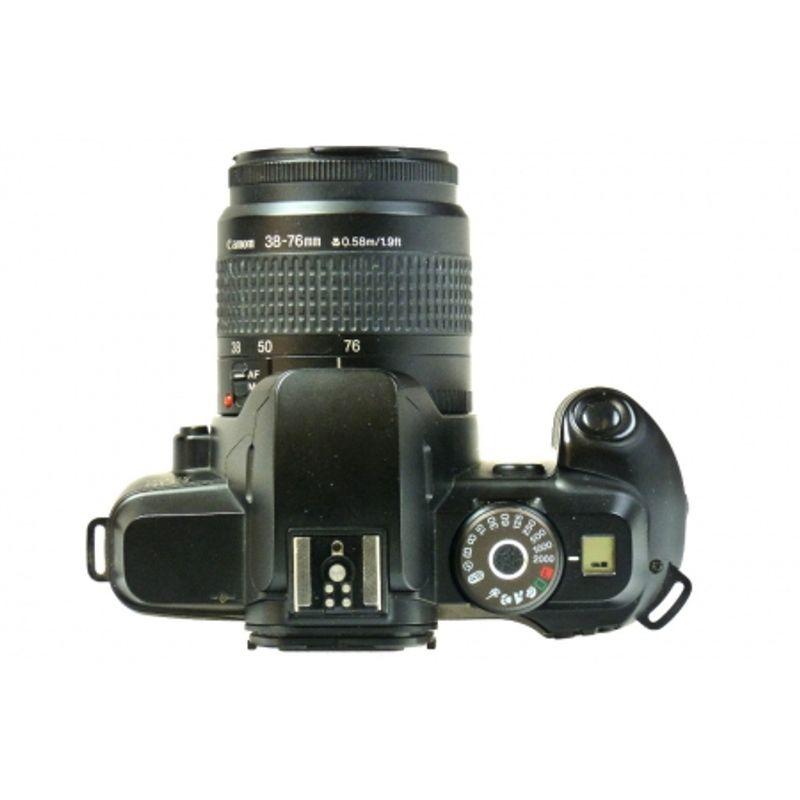 canon-eos-5000-38-76mm-ef-1-4-5-5-6-sh4047-1-26009-3