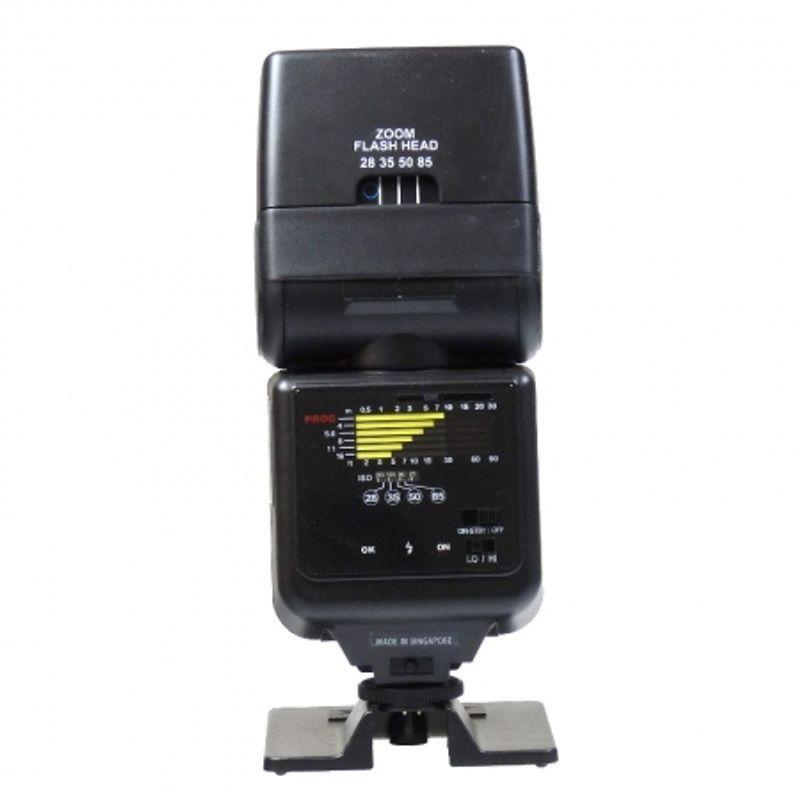 blitz-ttl-phoenix-zbis-106c-pentru-canon-sh4047-2-26010-3