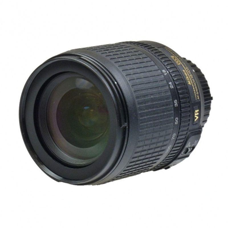 nikon-18-105mm-f-3-5-5-6g-afs-vr-dx-sh4048-1-26011-1
