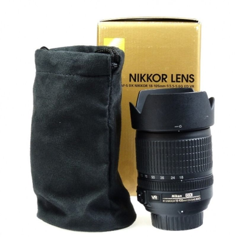 nikon-18-105mm-f-3-5-5-6g-afs-vr-dx-sh4048-1-26011-3