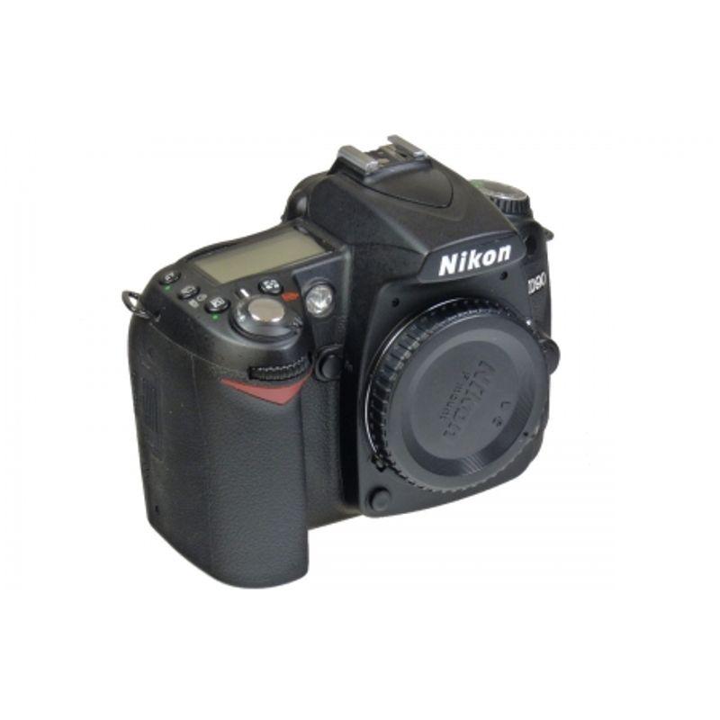 nikon-d90-body-sh4048-2-26012-1