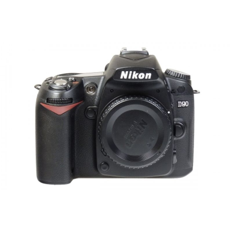 nikon-d90-body-sh4048-2-26012-2