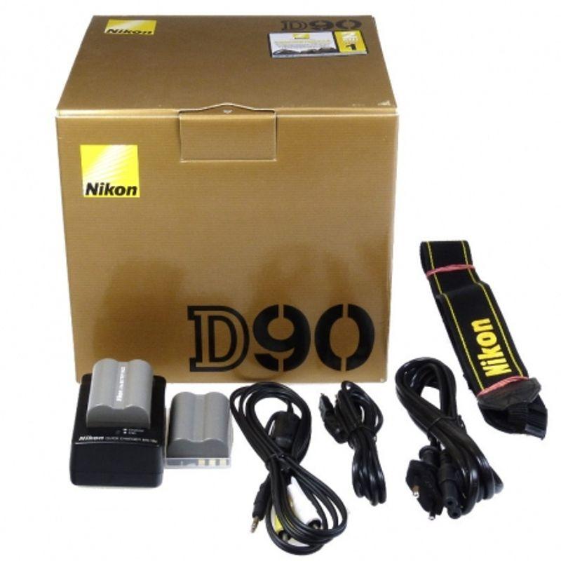 nikon-d90-body-sh4048-2-26012-4