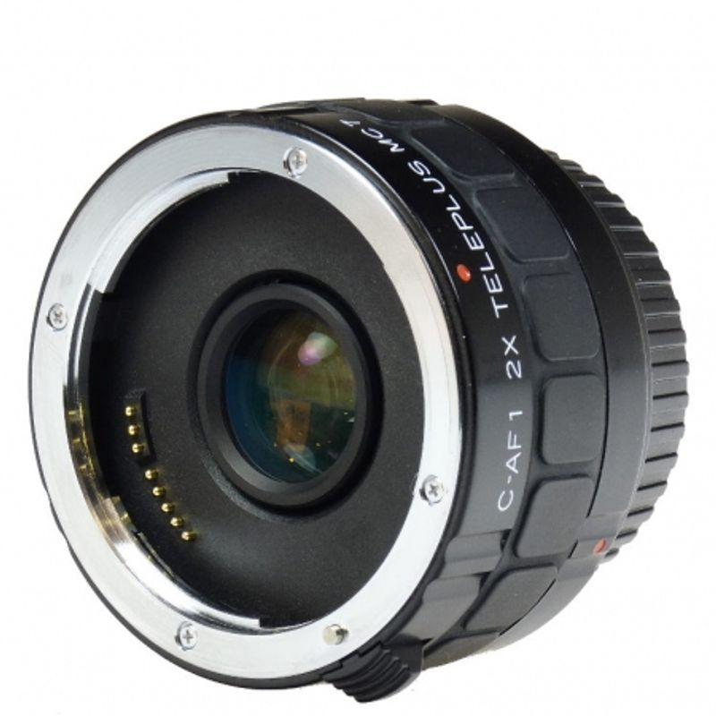 teleconvertor-kenko-c-af1-2x-mc7-pentru-canon-sh4049-1-26013-2