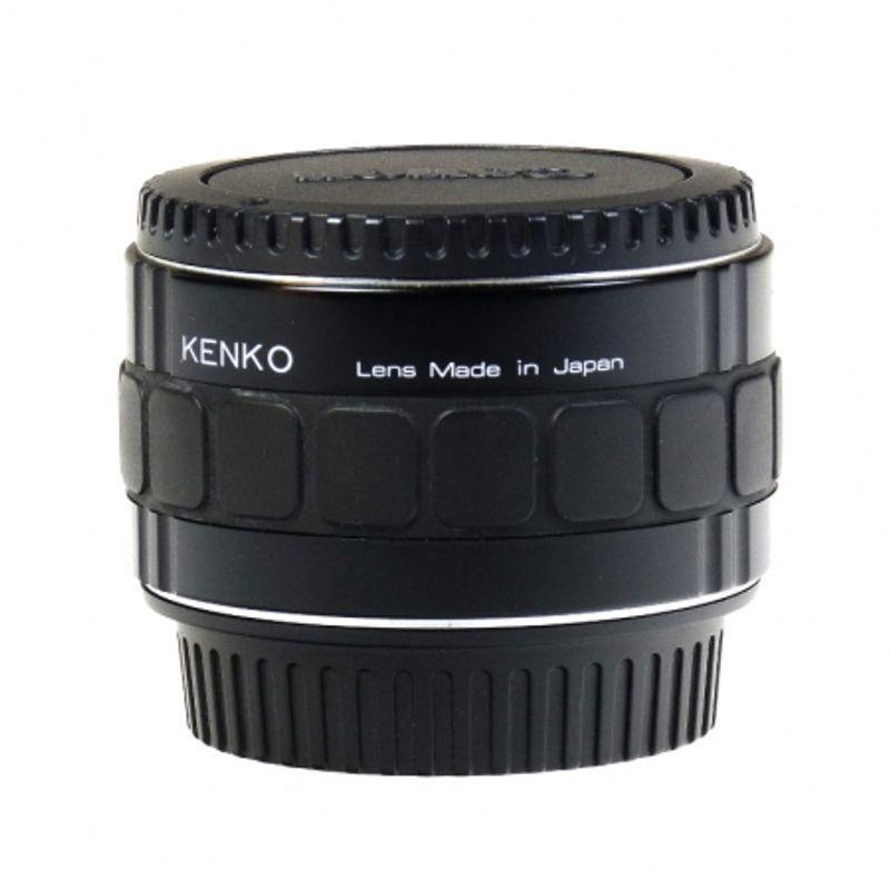 teleconvertor-kenko-c-af1-2x-mc7-pentru-canon-sh4049-1-26013-1