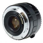 teleconvertor-kenko-c-af1-2x-mc7-pentru-canon-sh4049-1-26013-3