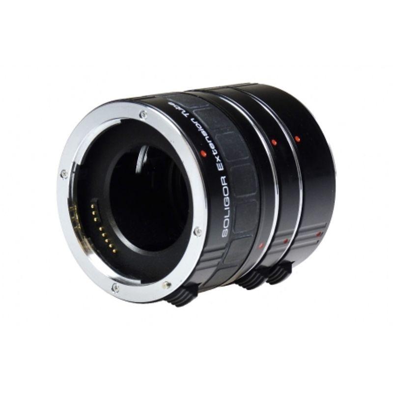 set-3-tuburi-macro-af-soligor-pentru-canon-sh4049-2-26014-1
