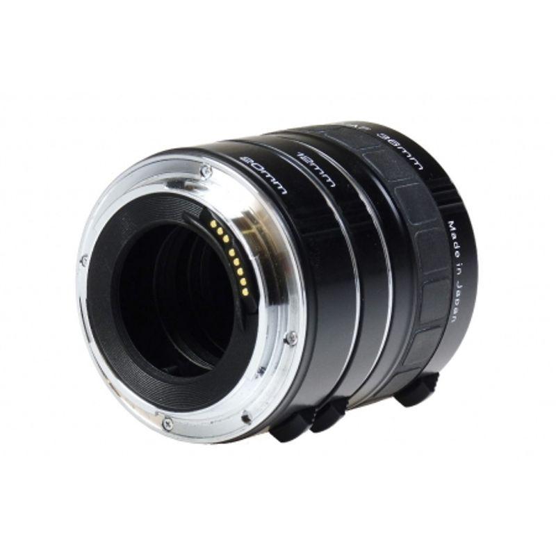 set-3-tuburi-macro-af-soligor-pentru-canon-sh4049-2-26014-2