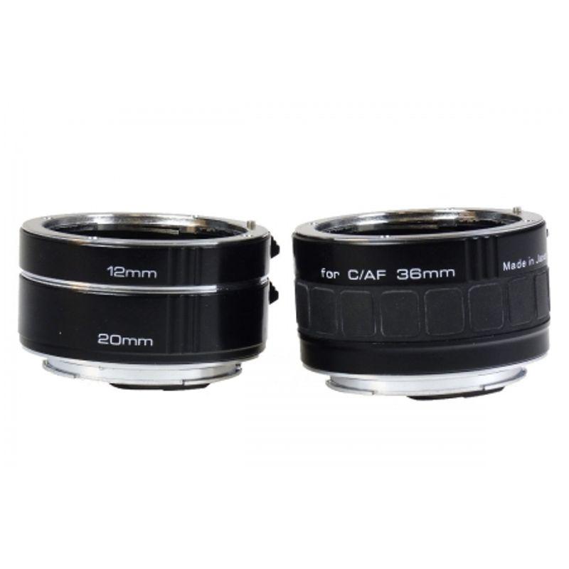 set-3-tuburi-macro-af-soligor-pentru-canon-sh4049-2-26014-3